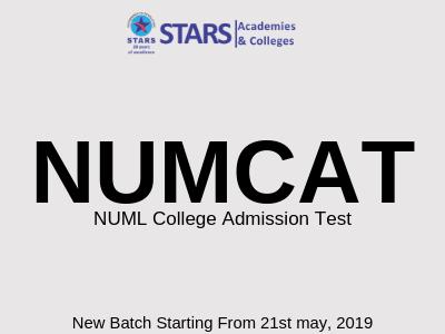 Stars Academy Entry Test Preparation | Stars Academy Entr